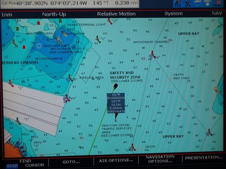 AIS, Overtaking courtesy Raymarine.JPG