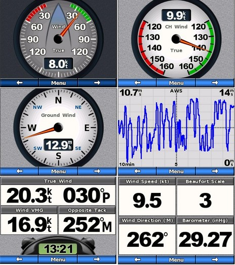 Garmin_GMI_10_Wind_screens.JPG