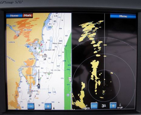 Garmin_5212_GMR24HD_3nm_cPanbo.JPG