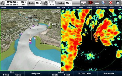 Raymarine_E_Widescreen_3D_on_Gizmo_cPanbo.JPG