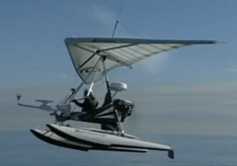 Alinghi_weather_microlight.JPG