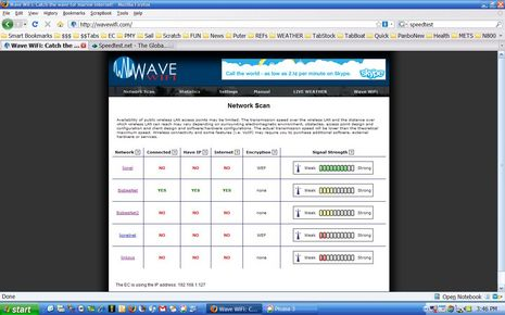 Wave_WiFi_Comet_software_cPanbo.JPG