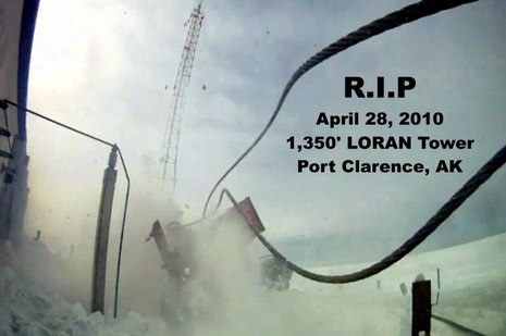 Port_Clarence_LORAN_tower_dies.JPG