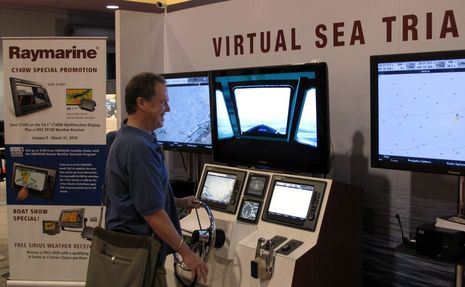 Raymarine_Virtual_Sea_Trial_cPanbo.JPG
