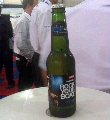 Lowrance_Simrad_Rock_the_Boat_promo_beer_cPanbo.JPG
