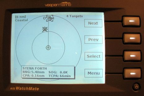 Vesper_AIS_WatchMate_screen_1_cPanbo.JPG