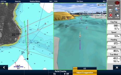 Raymarine_E140Wide_3D_example_cPanbo.JPG