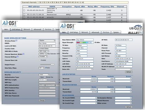 Ubiquiti_AirOS_screens_courtesy_Jeff_Siegle.JPG