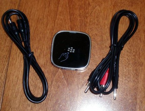 Blackberry_BT_Gateway_courtesy_crackberry.JPG