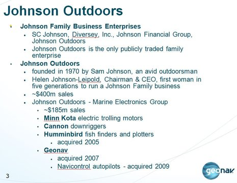 Geonav___Johnson_Outdoors.JPG