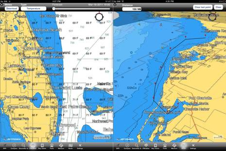C-Map_app_preview_screens3.JPG