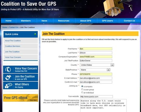 Coalition_to_Save_Our_GPS_join_page.JPG