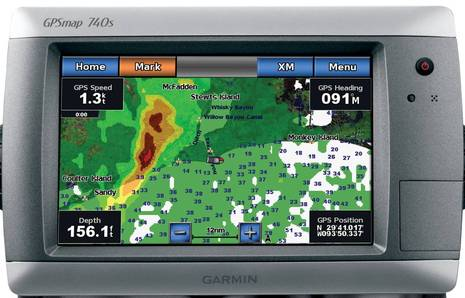 Garmin_GDL_weather_on_740.jpg