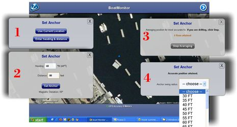 Boat_Monitor_anchor_set_collage_cPanbo.jpg