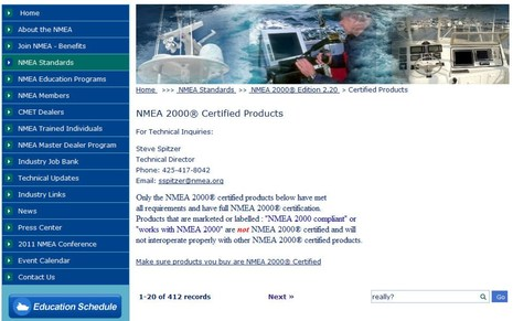 NMEA_2000_certification_warning.jpg