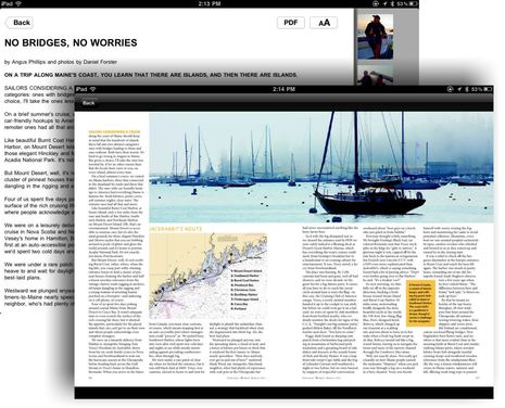 Navionics_Mobile_2_Newstand_article_display_cPanbo.jpg