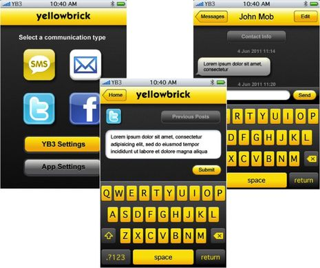 yellowbrick_3_smartphone_screens.jpg