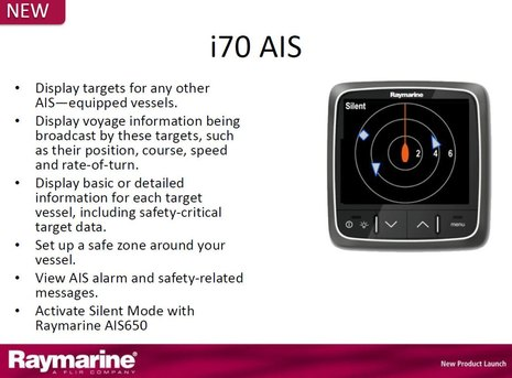 Raymarine_i70_AIS_screen.jpg