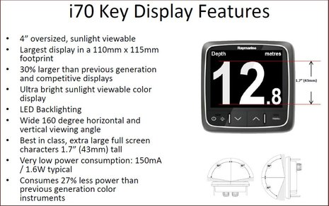 Raymarine_i70_display_features.jpg