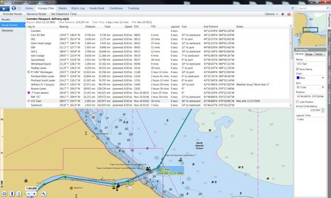 Coastal_Explorer_2011_routing_details_cPanbo.jpg