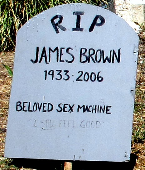 Memphis_James_Brown_I_STILL_feel_good.jpg
