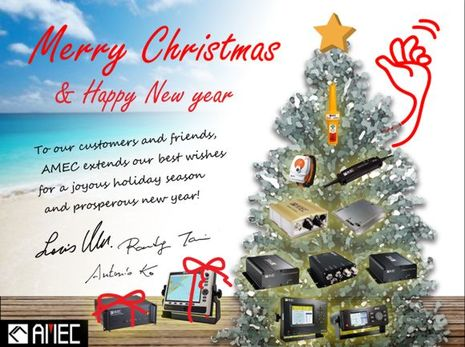 AMEC_Christmas_card_2011.jpg