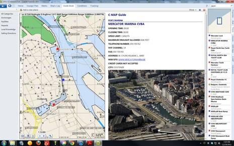 Coastal_Explorer_2011_C-Map_beta_Guide_Book_cPanbo.jpg