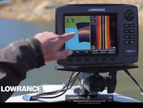 Lowrance_HDS_Gen2_StructureMap_video.jpg