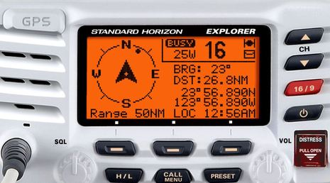 Standard_Horizon_GX1700_waypoint_screen.jpg