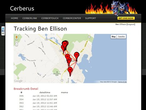 Cerberus_online_tracking_page_cPanbo.jpg