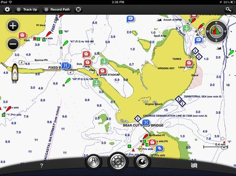 Garmin_BlueChart_Mobile_Marine_App_first_peek.jpg