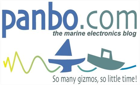 Panbo_logo_and_graphic.jpg