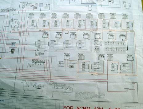 ACR34_FRB13_design_and_czone_diagrams.jpg