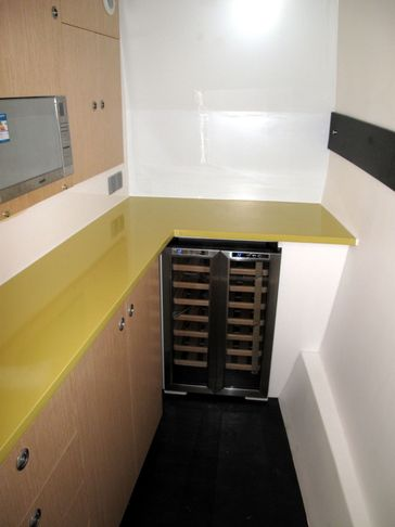 AC_FRB13_catering_galley.jpg