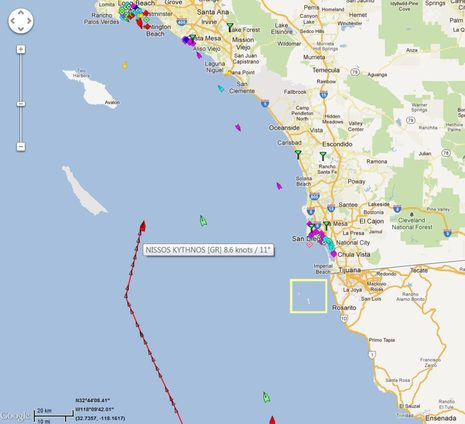 Newport_Ensenada_Race_approximate_Aegean_location_cPanbo.jpg