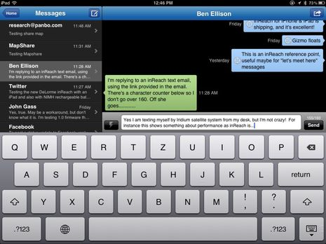 DeLorme_Earthmate_inReach_iPad_app_messaging_cPanbo.jpg