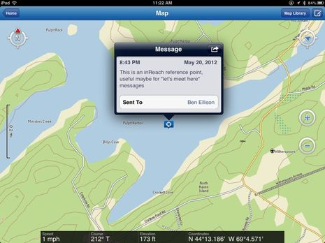 DeLorme_Earthmate_inReach_iPad_app_reference_point_cPanbo.jpg