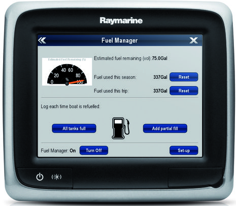 Raymarine_a-Series_fuel_manager.jpg