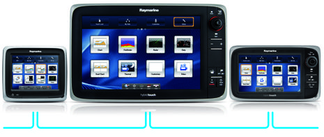 Raymarine_a-Series_networked_with_e-Series.jpg