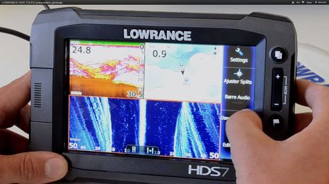 Lowrance_HDS_Gen2_Touch_7_video_courtesy_Hairtook_.jpg