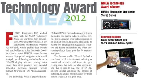 NMEA_2012_Technology_Award.jpg