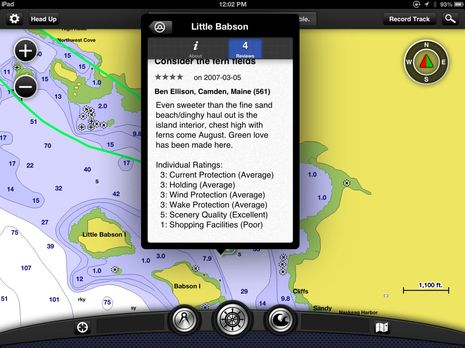 Garmin_BlueChart_Mobile_ActiveCaptain_review_cPanbo.jpg