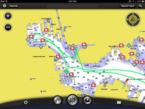 Garmin_BlueChart_Mobile_Baltimore_Harbor_cPanbo.jpg