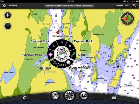 Garmin_BlueChart_Mobile_Radial_chart_object_menu_cPanbo.jpg