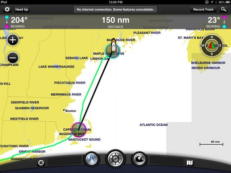 Garmin_BlueChart_Mobile_distance_bearing_tool_cPanbo.jpg