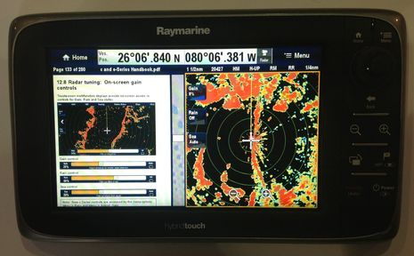 Raymarine_Lighthouse_5_PDF_support_2_cPanbo.jpg