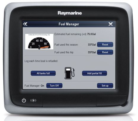 Raymarine_Lighthouse_5__Fuel_Manager_on_A65.jpg