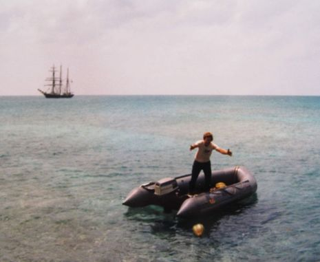 Regina_mate_SteveN_catching_coconuts_in_Bahamas_cPanbo.jpg