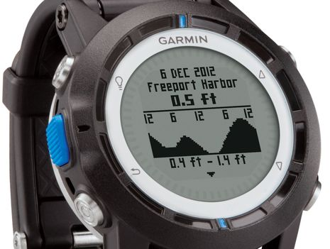 Garmin_Quatix_tide_screen.jpg