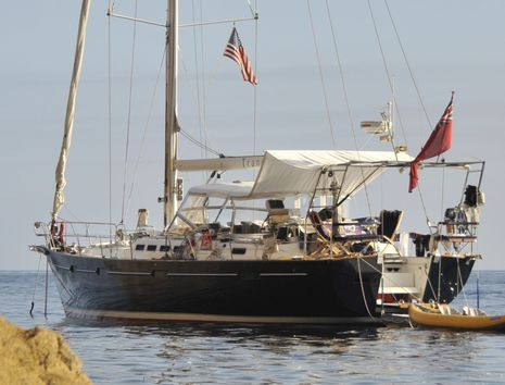 Tranquilidad_off_Catalina_2012_from_ashore_courtesy_J_Anwyl.jpg